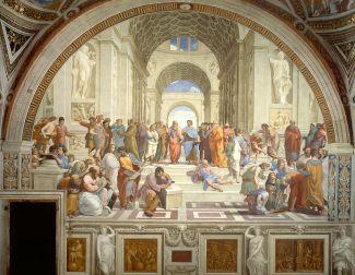 fig-1-aristotele