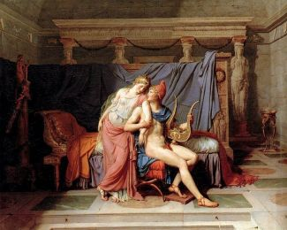 fig-1-euripide-jacques-louis_david_-_