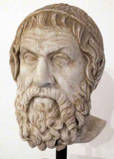 fig-3-aristotele